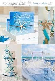 Beach Wedding Invitations Romantic Boho Beach Themed Wedding Inspiration For Your Big Day