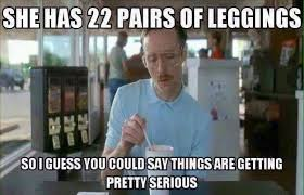 Leggings Meme - lularoe leggings giveaway mystery pair closed spit up is the