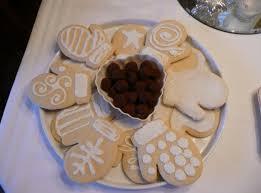 cream cheese sugar cookies recipe cream cheese sugar cookies