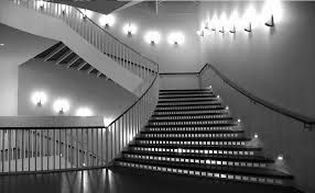 indoor stair lighting ideas 21 staircase lighting design ideas pictures
