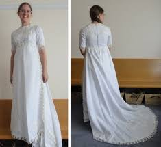 design my own wedding dress make my own wedding dress wedding dresses wedding ideas and