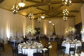 pipe and drape rental nyc pipe and drape rental nyc curtain rental nyc best price