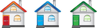 free home vector house free download clip art free clip art on clipart