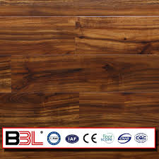High Density Laminate Flooring High Gloss Laminate Flooring High Gloss Laminate Flooring