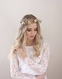 bridal crowns the 25 best gold bridal crowns ideas on wedding