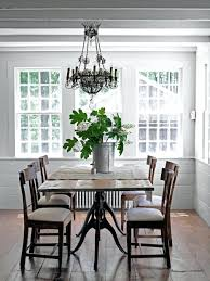 articles with white wall decor dining room tag enchanting wall