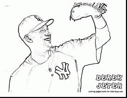 amazing baseball stadium coloring pages with baseball coloring