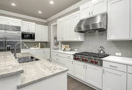 white backsplash armstrong ceilings 185in x 485in stainless steel