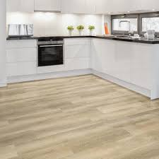 can i put cabinets on vinyl plank flooring dusk cherry 8 7 in w x 47 6 in l luxury vinyl plank flooring 20 06 sq ft