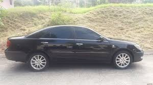 toyota philippines toyota camry 2005 car for sale tsikot com 1 classifieds