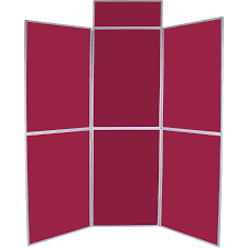 Multilook Laminate Flooring 6 Panel Room Divider Uk Privacy Room Dividers Cheap Privacy Room