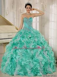 turquoise with purple quinceanera dresses 2017 2018 best clothe shop
