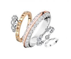jcpenney wedding ring sets wedding rings jcpenney trio wedding rings vintage wedding rings