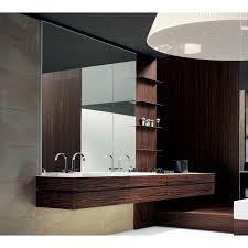 home decor 45 amazing bathroom light fixtures home depot home decors
