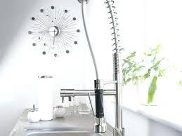 kitchen faucet industrial kitchen faucets industrial kitchen faucet sprayer single handle