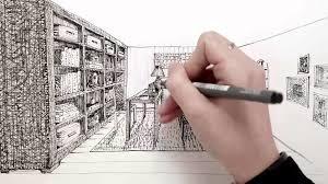 interior design course from home course of interior decoration