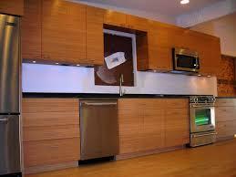 Bamboo Cabinets Kitchen Bamboo Kitchen Cabinets Bamboo Kitchen Cabinets Pictures Ideas