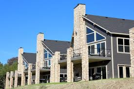 The Lodges At Table Rock Lake Branson Vacation Packages Antlers Resort