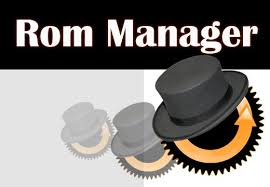 rom manager apk rom manager 10 million downloaded app best root apps