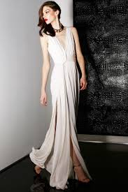 wu wedding dresses v neck jason wu wedding dress for destination wedding