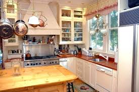 country style kitchen cabinets wonderful english country style kitchen ideas english country