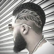 112 novos cortes de cabelo masculino de 2017 haircuts pompadour