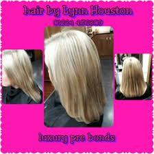 hair extensions aberdeen hair by houston 16 photos hair extensions 6 poplar road
