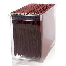 file holder for desk 20 desk drawer organizer for paper home office organization