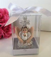 communion favors unbranded baptism christening party favors bag fillers ebay