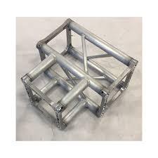 tralicci americana usati angolo a t quadro lato 30 usato