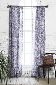 Pottery Barn Sailcloth Curtains by 33 Best Windows Images On Pinterest Curtains Window Treatments