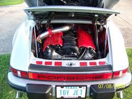 ls1 porsche 911 jet s ls1 porsche 911 4 madwhips