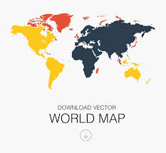 thailand vector map world map vector inventlayout free psd ai