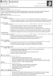 sle resume format download in ms word 2007 fashion resume exles best of designer for sle template