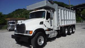86 Ford F350 Dump Truck - dump truck for sale in west virginia