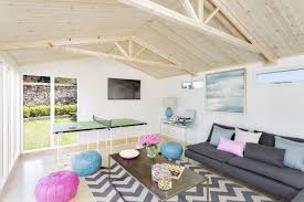 Interior Design Decorating Ideas by Summer House Interior Ideas