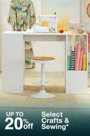 home u0026 furniture in killeen tx weekly ads catalogs and deals