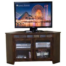 Bedroom Furniture Tv Cabinet Furniture Fresh Gorgeous Awesome Tv Cabinet And Gray Sunny