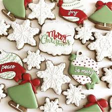 decorated christmas cookies 301 best cookies christmas images on decorated cookies