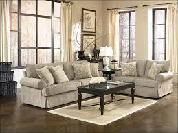 modern farmhouse living room living room fabulous modern farmhouse living room rustic