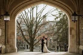 wedding arches montreal intimate wedding in central park nyc and princeton