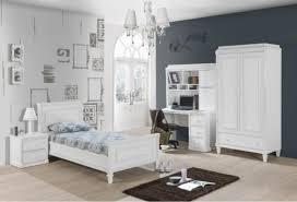 kinderzimmer landhausstil kinderzimmer set jugendzimmer landhausstil möbel weiß crem in