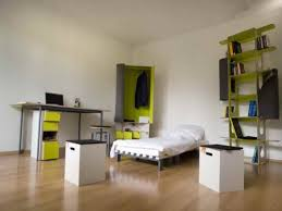 Studio Apartment Decorating Ideas Photos Of The Studio Apartment Furniture Ideas With Studio