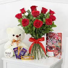 Send Flowers Online Send Flowers Online Best Birthday Flowers For Same Day Delivery