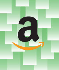 amazon prime member ship on sale black friday 2016 25 best ideas about prime day deals 2016 on pinterest