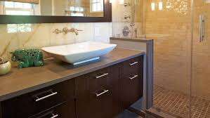 small bathroom interior ideas bathroom small bathroom decorating ideas color small bath ideas