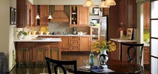 16 picture with thomasville kitchen cabinets interesting stunning