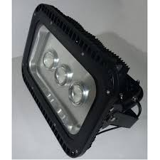 150 watt flood light 150 watt led flood light kit orbit lighting