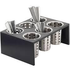 organizer ikea utensil holder utensil organizer kitchen