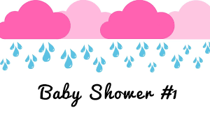 best baby shower gifts for a baby lady got some super cute